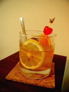 cocktail5.jpg