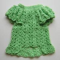 green-c003.jpg