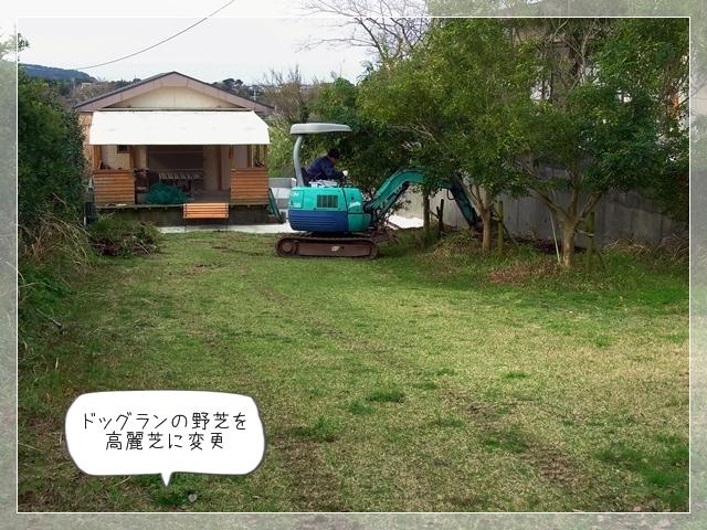 芝剥ぎ01