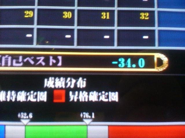 mj846.jpg
