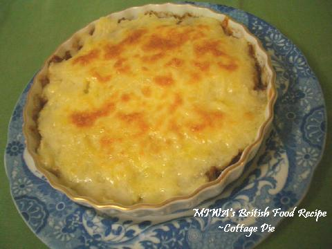 Cottage pie4