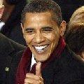 オバマ就任式_3