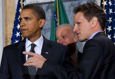 オバマの対日経済政策_Z
