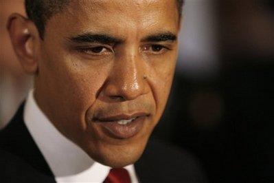 オバマの対日政策(2)_Z1