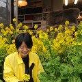 菜の花忌_1