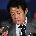 読売コンパニオン_5