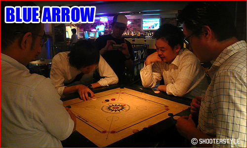 bluearrow1.jpg