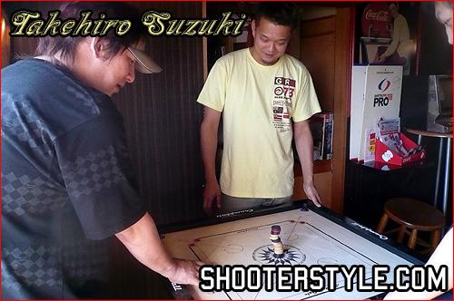 takehiro-suzuki.jpg