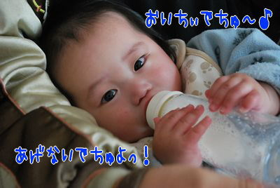 DSC_3160.jpg