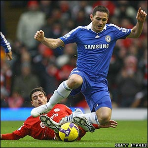 _45434554_lampard_getty.jpg