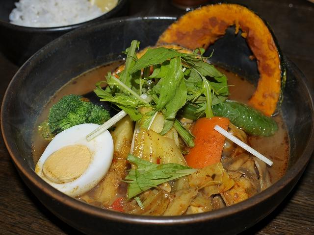 生鮮野菜+舞茸_エビ(7)_20091003