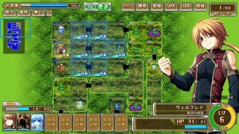 CG000002_20110303011906.jpg