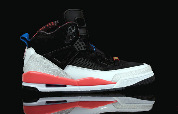 jordan-spizike-white black-red
