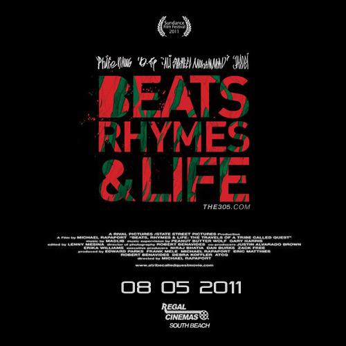 atcq beatsrhymes