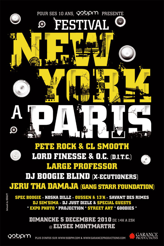 Festival-New-York-Paris-Pete-Rock.jpg