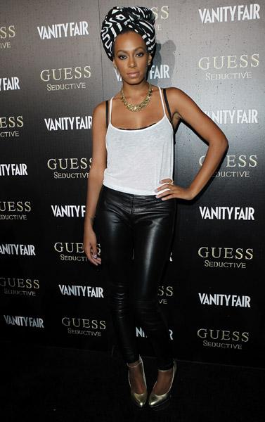 Solange-Knowles1.jpg