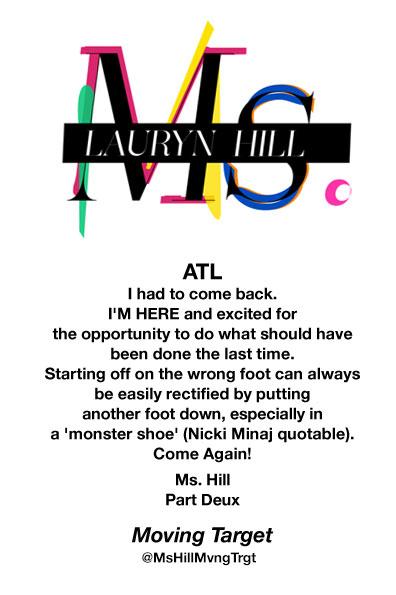 lauryn-hill-atl-letter.jpg