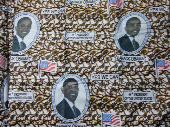 obama-afrik.jpg