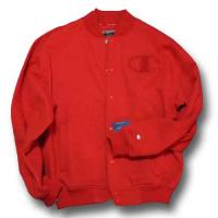 red-jacket-front.jpg