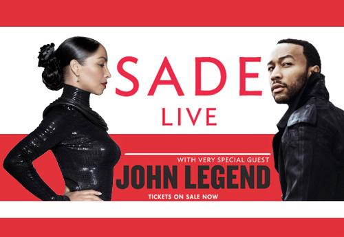 sade-john-legend.jpg