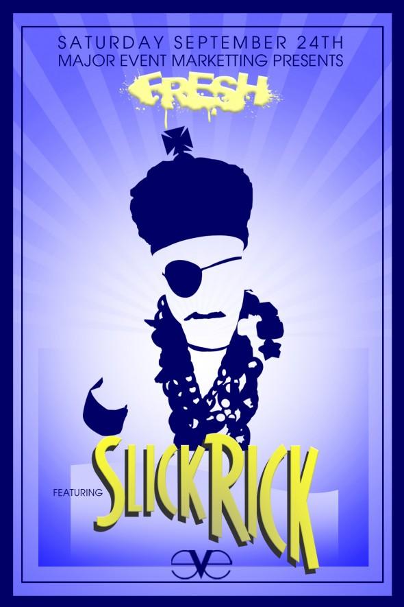 slick-Rick.jpg