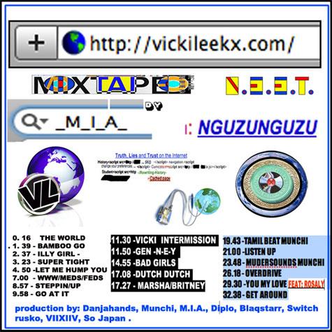 vicki-leekx-tracklisting.jpg