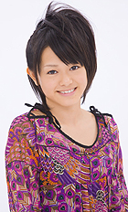 栞菜ちゃんから見た舞ちゃんとは・・・。