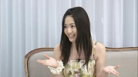 ゲストは鈴木愛理さん(14)