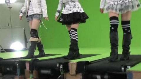 co・no・mi・chi V画像01