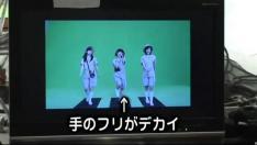 co・no・mi・chi V画像13