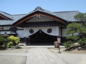 bukeyashiki9320_c8.jpg