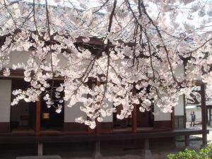 bukeyashiki9328_c9.jpg