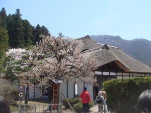 bukeyashiki9336_c8.jpg