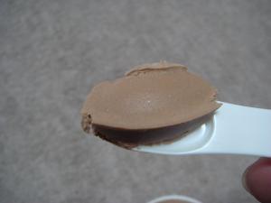 hd_chocolat_strawberry09679_c8.jpg