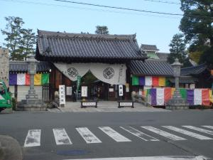 myoshinji08568_c0.jpg