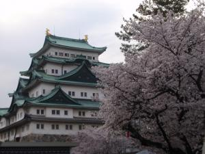 nagoya_castle1173_c57.jpg