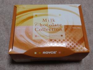 royce_milkcc1113_c0.jpg