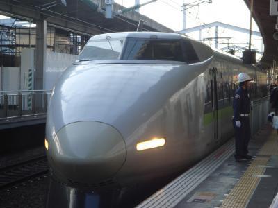 shinkansen100_04514_c0.jpg