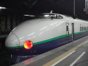 shinkansen200_09087_c3.jpg