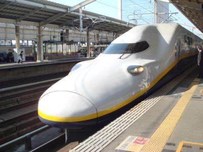 shinkansen_e4_09393_c9.jpg