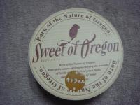 sweet_of_oregon_carame726_2c6.jpg