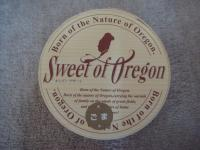 sweet_of_oregon_sesami722_2c4.jpg