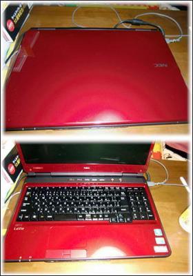 r-23_20120229081843.jpeg