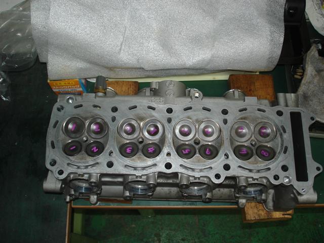 DSC02241 (小)