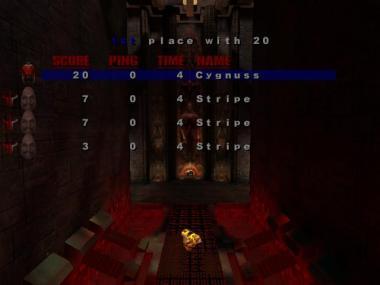 Quake3bot+jpg_convert_.jpg