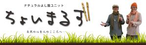 cyo_kanban.jpg
