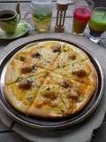 z-piza-Xmas-web.jpg