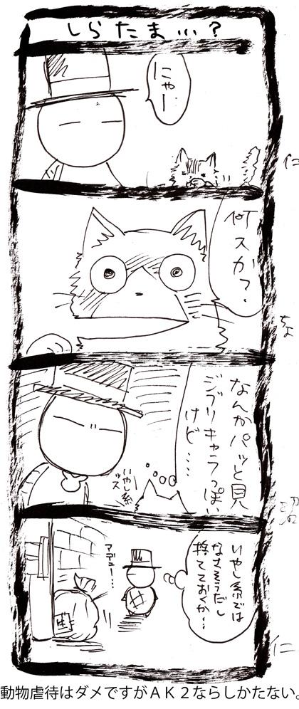 15-7.jpg