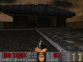 Screenshot_Doom_20091126_021305.png