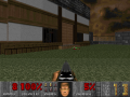 Screenshot_Doom_20100214_094948.png